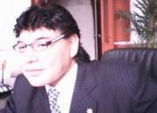 abogado evangÉlico lima - perÚ cel. 995348161