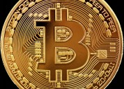 Asesor en blockchain, criptomonedas, traders