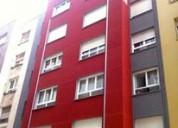 Construcciones y acabados 994989996 edificaciones