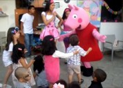 Muñecos y personajes 991764117 show infantiles, ho