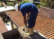 lavado de tanques de agua 992049431 / 952751166 p