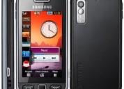 Compro celulares , iphone y apple