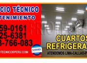 ¡servicio de mantenimiento! congeladoras 7590161