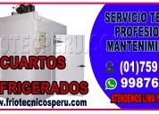 AtenciÓn!!  reparaciÓn de refrigeradoras 7590161