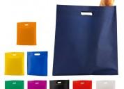 Bolsas de cambrel ecolÓgicas