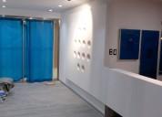 Expertos en sistema drywall ampliaciÓn y remodelac
