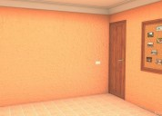 Habitacion  desde s/.400 baño privado persona sola