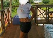 Katrina adicta  al sexo anal y traga leche