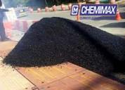 venta de asfalto en caliente, brea, alquitrÁn