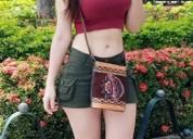 Ariana peladita de 19 aÑitos blancona - me gusta q