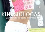 Venezolana debutante fotos 100% relaes doy mi coli