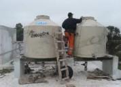 lavado de tanques elevados 7921588 - 952751166 sa