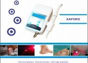 Laser laserterapia podologia podologos