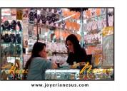 Especialistas en joyas de plata y oro - joyerias n