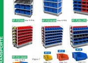 Venta de pisos plásticos cali