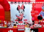 Show infantiles horas locas 991764117 los mejores