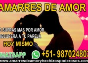 No sufras mas,contactame +987024803
