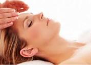 Masajes relajantes y estimulantes para mujeres