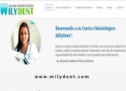 BRINDO SERVICIO DE CUIDADO DE PACIENTES A DOMICILIO,HOSPITALES O CLINICAS.