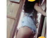 Sexys amazonicas 939550026