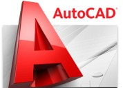 Clases particulares autocad, solidworks, inventor