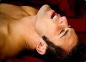 Masajes en huaraz para hombres por hombre sensitiv