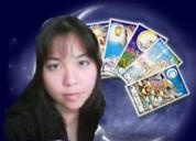 Lectura de cartas tarot vidente angelica miyashiro