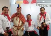 grupos folkloricos en lima mov 980112912