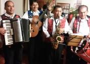 Grupos musica de huancayo en lima cel 997302552