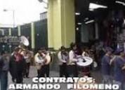 Bandas de musicos en lima y callao-fiestas-eventos
