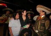 Mariachis cielito en miraflores cumpleaÑ 997302552