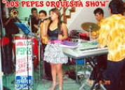 Orquestas peruanas en lima fiestas-cumpl 980112912