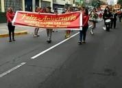 Bandas de musicos en lima callao fiestas 997302552