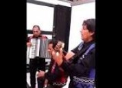 """Grupos """"folkloricos limaayacucho-huancayo-cajamarc"""