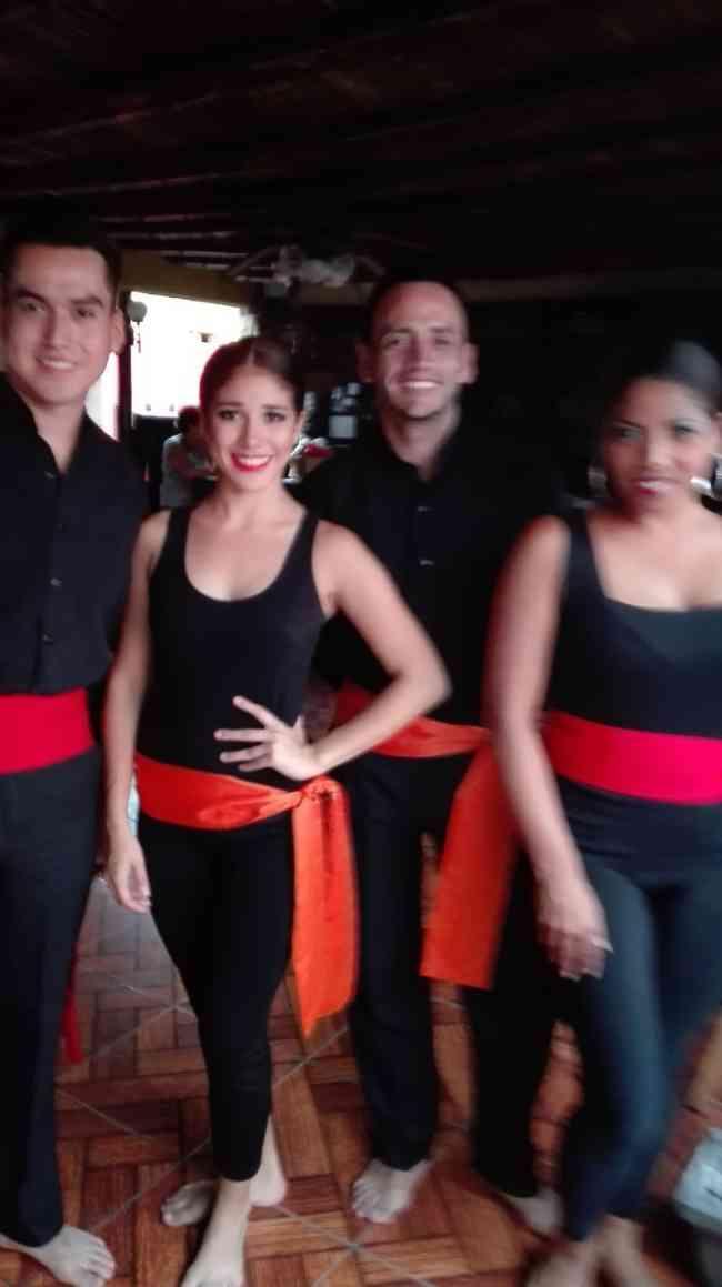 BAILES NEGROID-MARINERA HUAYLAS PERU MOV 980112912