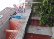 Oportunidad!, hospedaje real del monte 10 dormitorios
