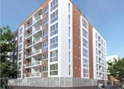 Edificio teruel los beneficios de vivir en una zona exclusiva.
