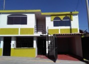 Casa Don Mateo 5 3 dormitorios 134 m2