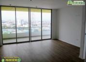 Duplex estreno terraza cochera 11 piso