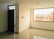 3er piso estreno departamento 100 m2