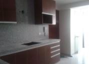 Departamento Ingenieros 2 3 dormitorios 66 m2