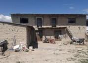 Casa con 5 abitasiones 5 dormitorios
