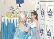 fiestas infantiles lima | 991764117 animadores ho
