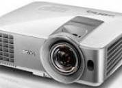 Servicio tecnico de proyectores benq---lima-peru