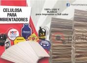 FABRICO GORROS PUBLICITARIOS GORROS PARA EMPRESAS GORROS DRILL