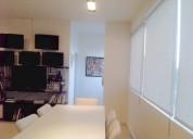 Lavado de cortinas roller】993952634 |decoracione