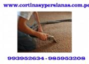 Limpieza de alfombras】993952634 |decoraciones te