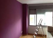 Pintor se pinta casas.cuartos,dptos,etc.962239462