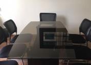 Oficina con licencia en miraflores