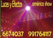 fiestas infantiles 991764117 | decoración fiestas
